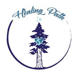 HealingPath_Color_Final-01