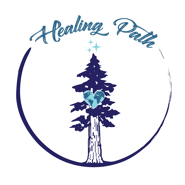 HealingPath_Color_Final-01.png