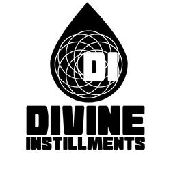 DivineInstillments