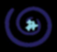 HealingPath_HeartStars-03.png