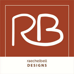 RaechelBell_logo-01