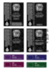 Dry Creek_joint tube labels-01.png
