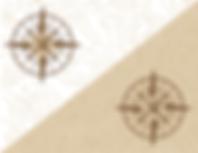Region_StyleGuide-03.png