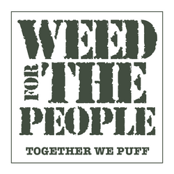 WeedForThePeople_logo-01_edited
