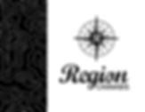 Region-01.png
