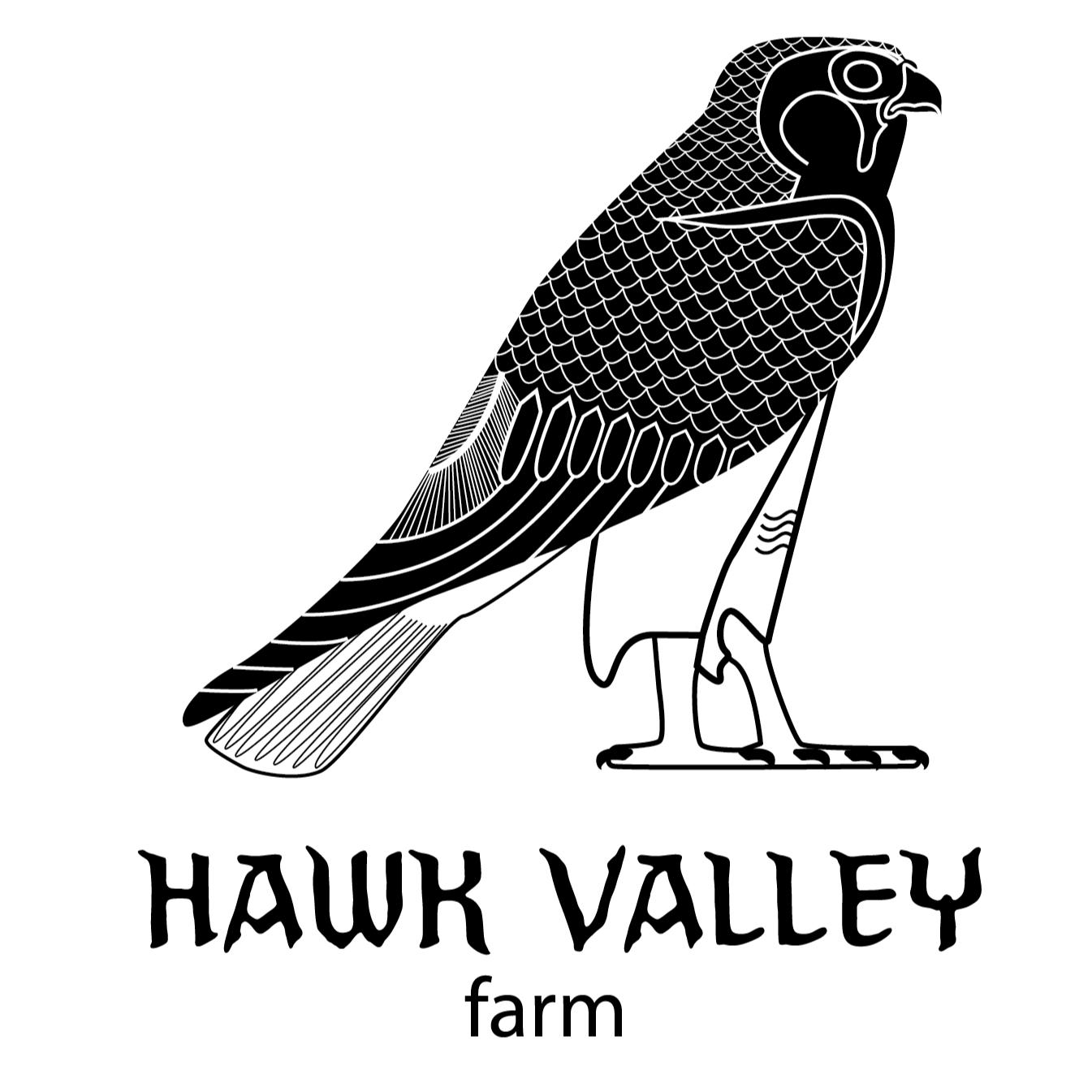 HawkValley-02_edited