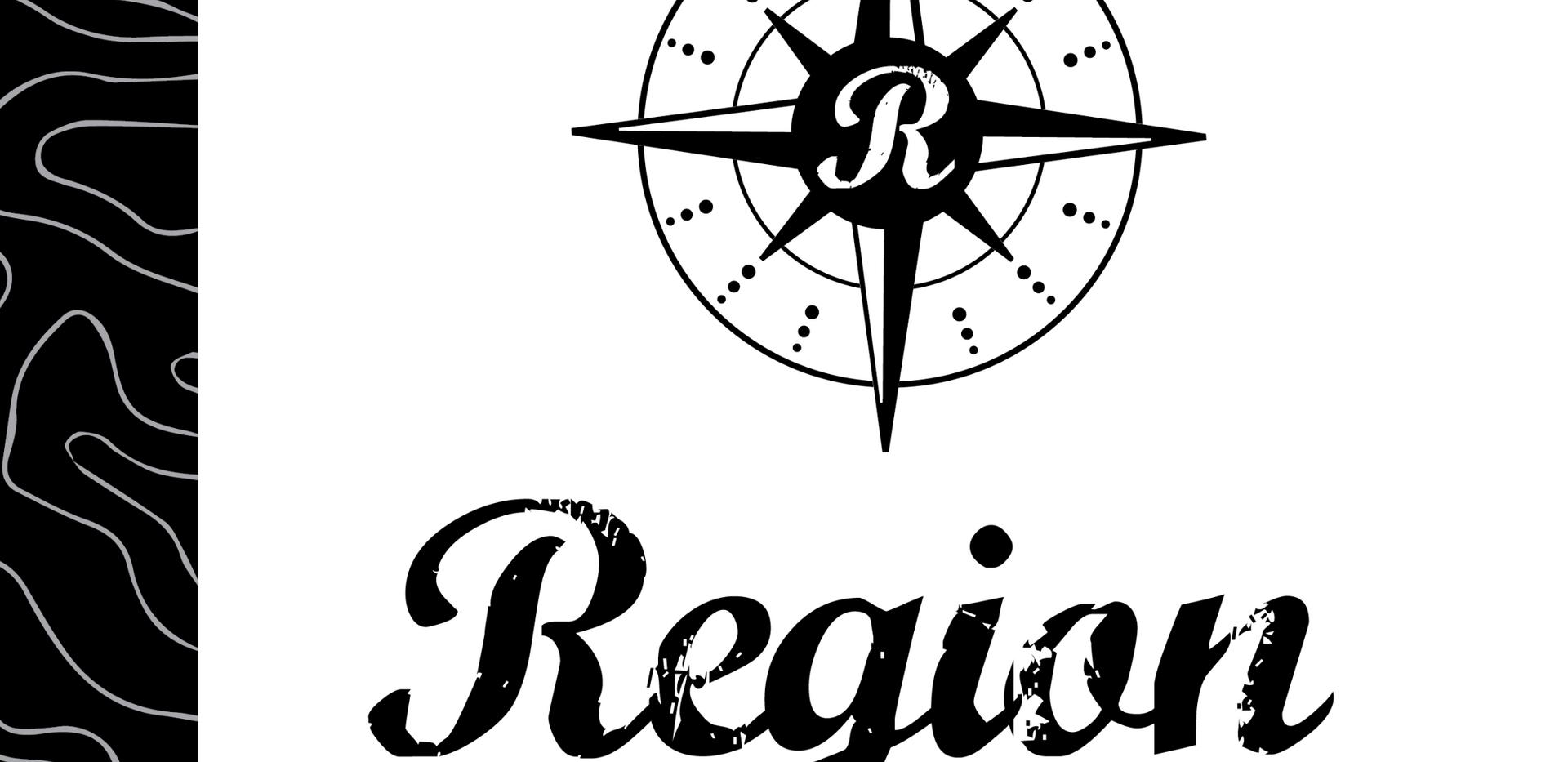 Region Style Guide