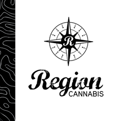 Region-01_edited
