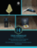 TrueHumboldt_OnePageAds_2018_Page_3.png