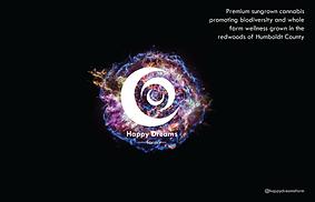 HappyDreams-06.png