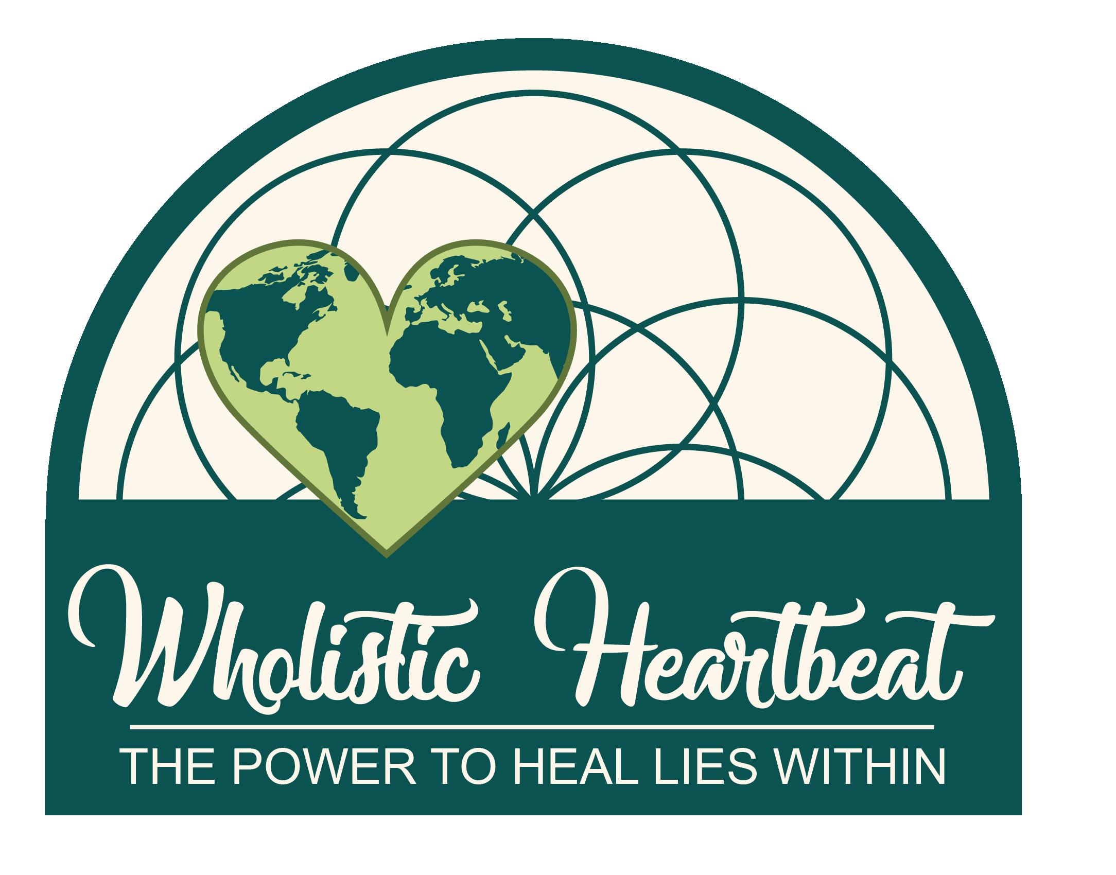WholisticHeartbeat-01