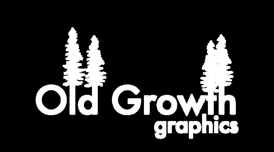 OGG_WebStuff-02.png