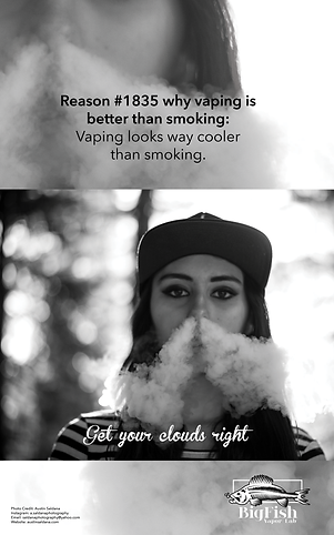 VapePosters6.png