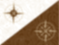 Region_StyleGuide-02.png