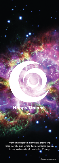 HappyDreams-09.png