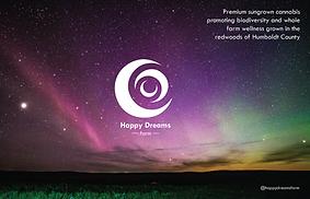 HappyDreams-11.png