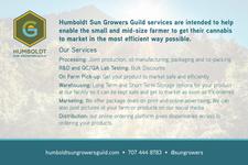 HSGG_marketingFlyer-02.png