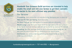 HSGG_marketingFlyer-02.png