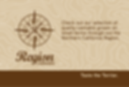 brand cards-02.png