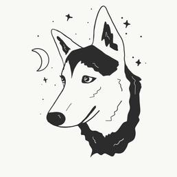 Scout_MoonDog-01.PNG