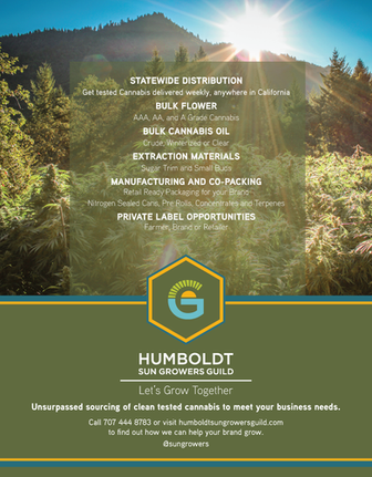 TrueHumboldt_OnePageAds_2018_Page_4.png