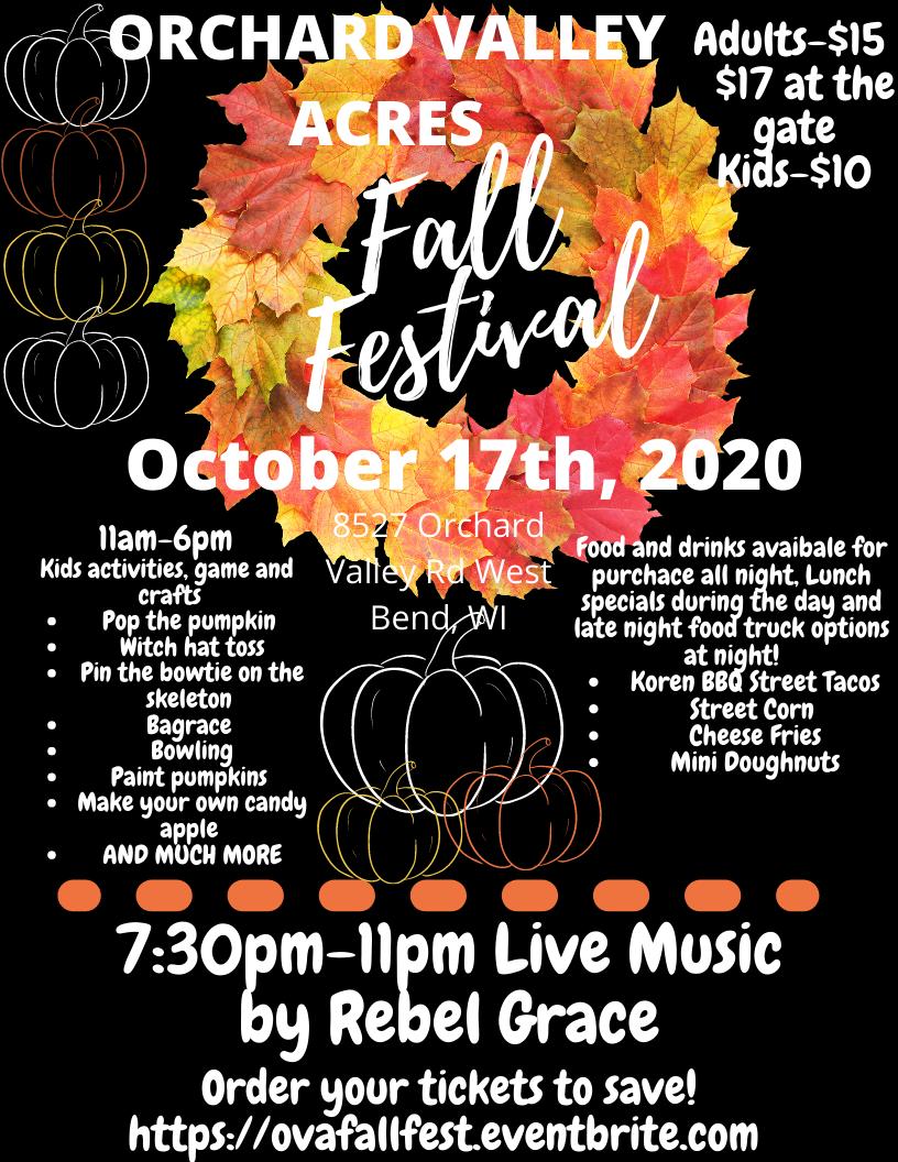 OVA_Fall Fest.png