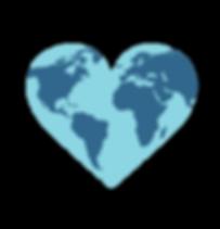 HealingPath_HeartStars-02.png