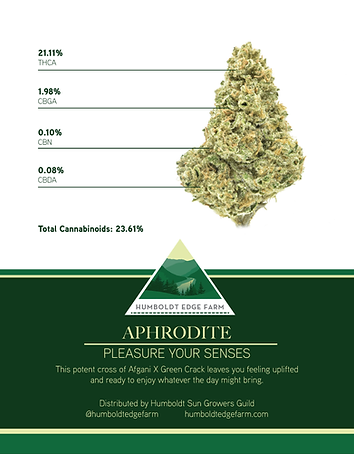 TrueHumboldt_OnePageAds_2018_Page_1.png