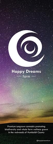 HappyDreams-07.png