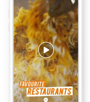 Growing Your Business with Instagram Ads | Top 3 Restaurant Success Stories