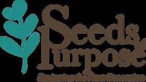 Primary SOP Logo Teal.png
