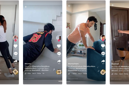 3 Personal Care Brands that Hit the Bull's Eye with Their TikTok Marketing Campaigns