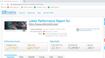 5 Free Website Testing Tools You Should Definitely Try