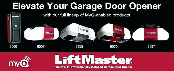 liftmaster products.jpg
