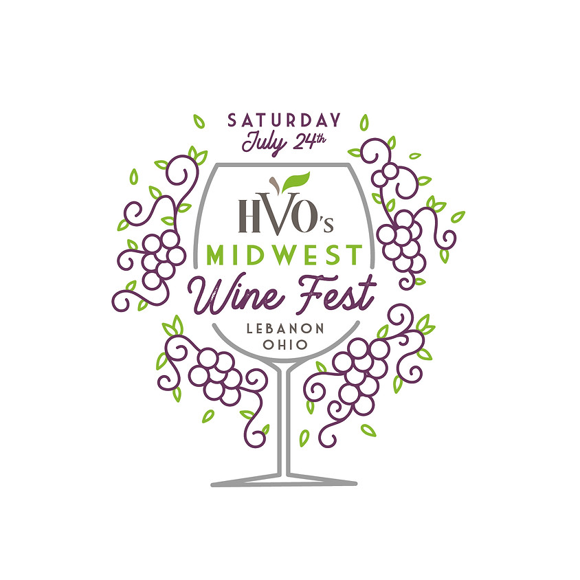 HVO Midwest Wine Fest