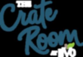 HVO_CrateRoom_Logo_white.png