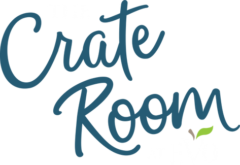 HVO_CrateRoom_Logo_white.png