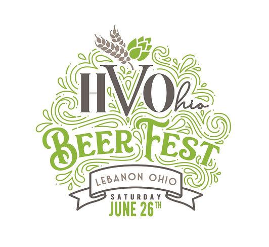 Beer Fest-03.jpg
