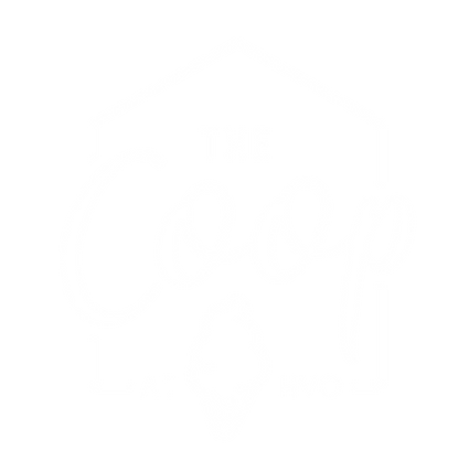TheCoop_Logo_white-1-01.png