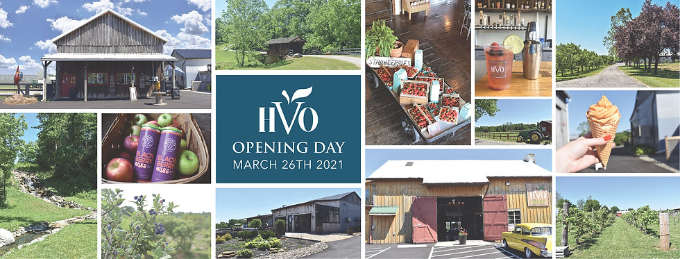 HVO opening Day FB cover photo.jpg