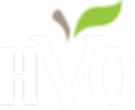 HVO_White.png