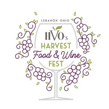 Harvest Food and Wine-logo-01.png
