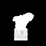 Equine Photography Lens Logo