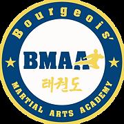 BMAA_logo_transparent_png.png