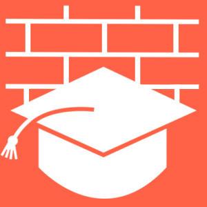 Estates Gazette Bricks & Mortar Podcast - APC Study and Assessment During Lockdown