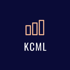 KCML.png