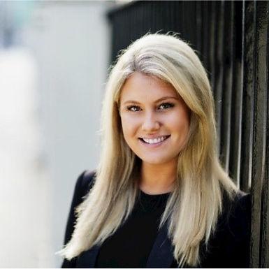 Laura Wheatley