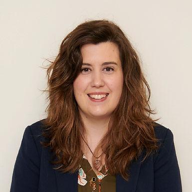 Melissa Furber