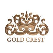 Gold Crest Surveyors