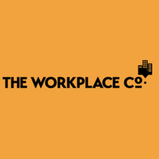 The Workplace Co